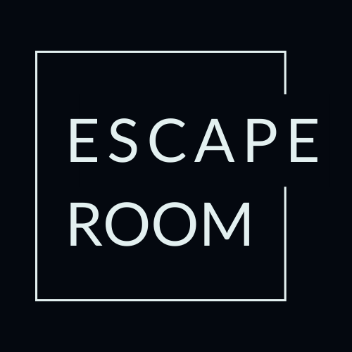 Escape Room – Rockbotic